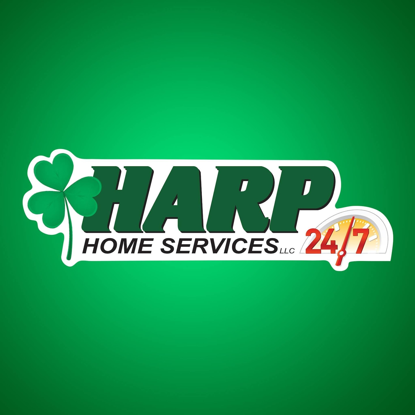 HARP Home Services LLC