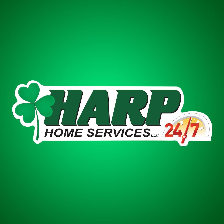HARP Home Services LLC