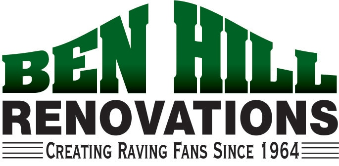 Ben Hill Renovations Inc.