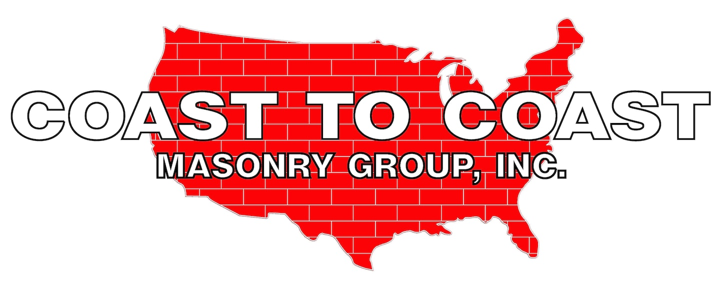 Coast to Coast Masonry Group Inc