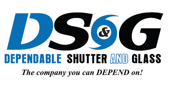 Dependable Shutter & Glass