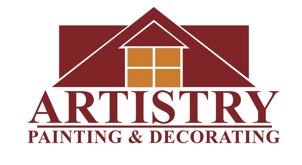 Artistry Painting and Decorating