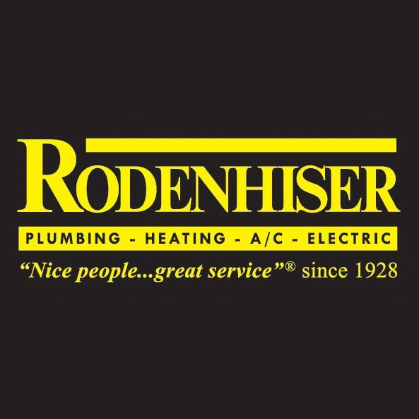 Rodenhiser Plumbing,  Heating, A/C & Electric