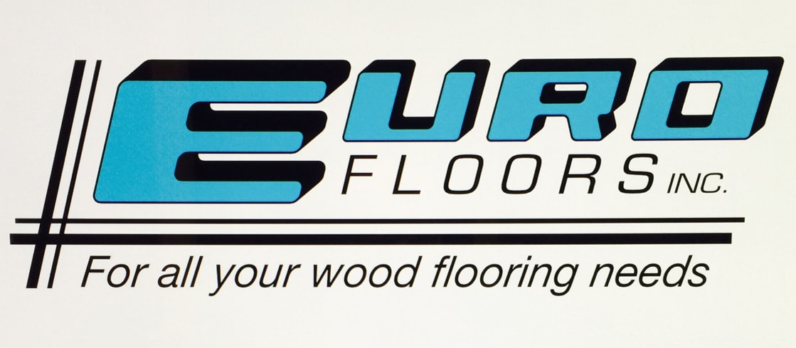 Euro Floors LLC