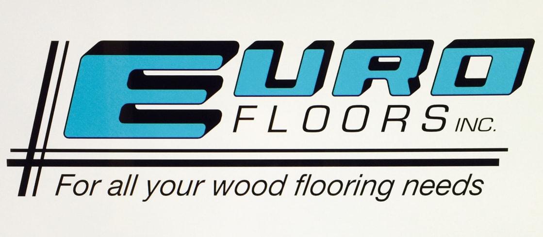 Euro Floors LLC
