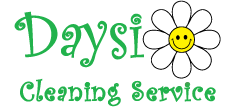 DAYSI CLEANING SERVICE