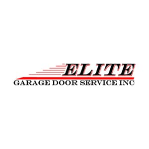 ELITE GARAGE DOOR SERVICE INC