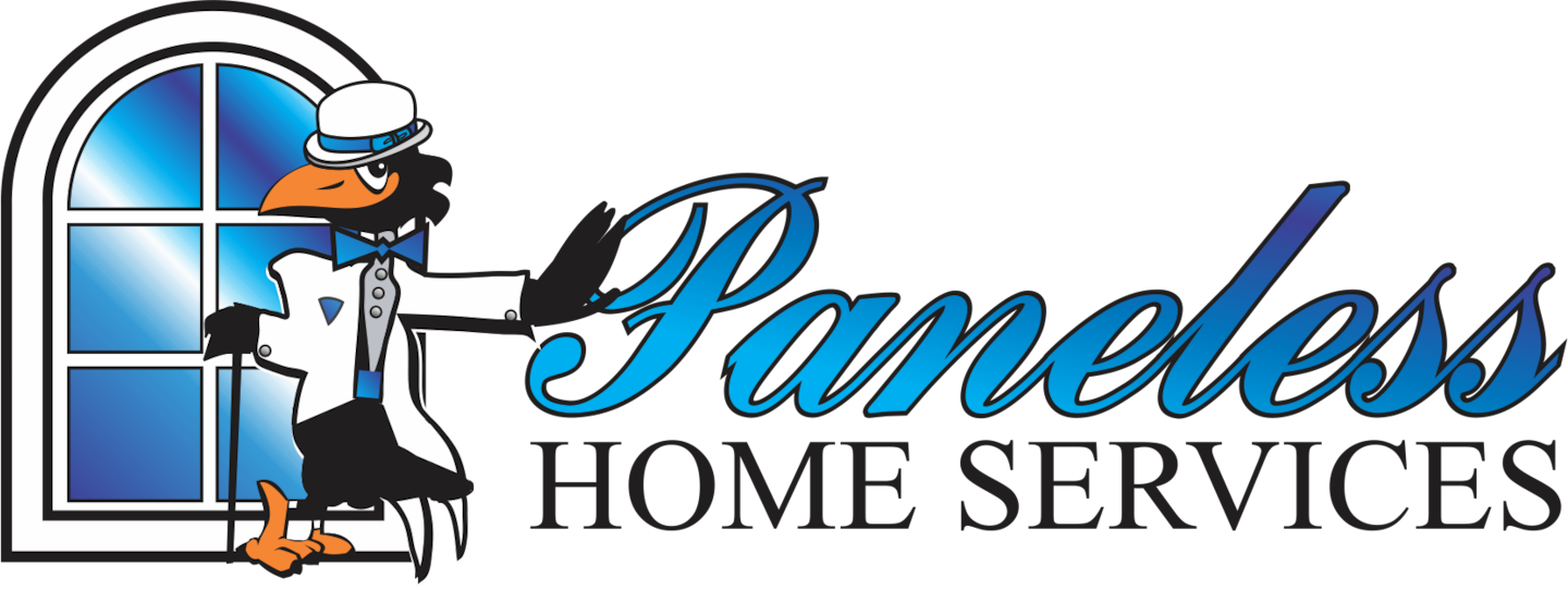 Paneless Home Services