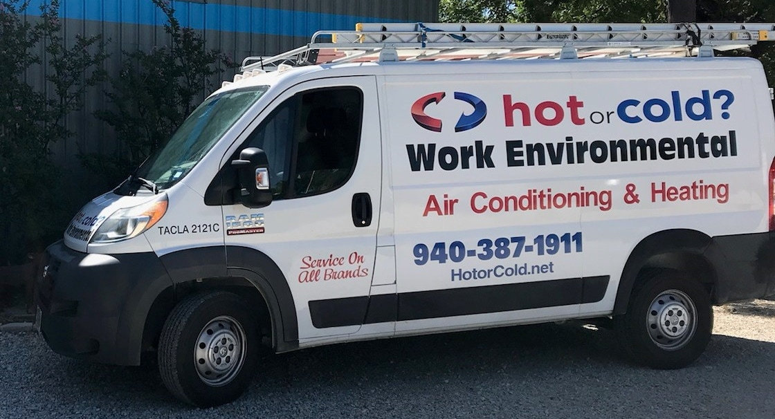 Work Environmental Systems Inc logo