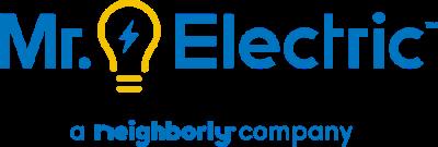 Mr. Electric of NorthWest Houston