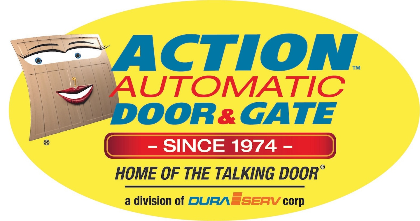 Action Automatic Door & Gate