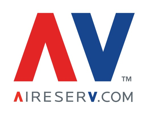 Aire Serv of Knoxville