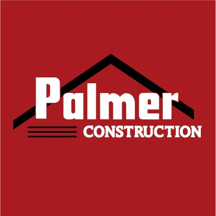 Palmer Construction