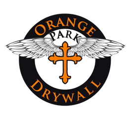 ORANGE PARK DRYWALL