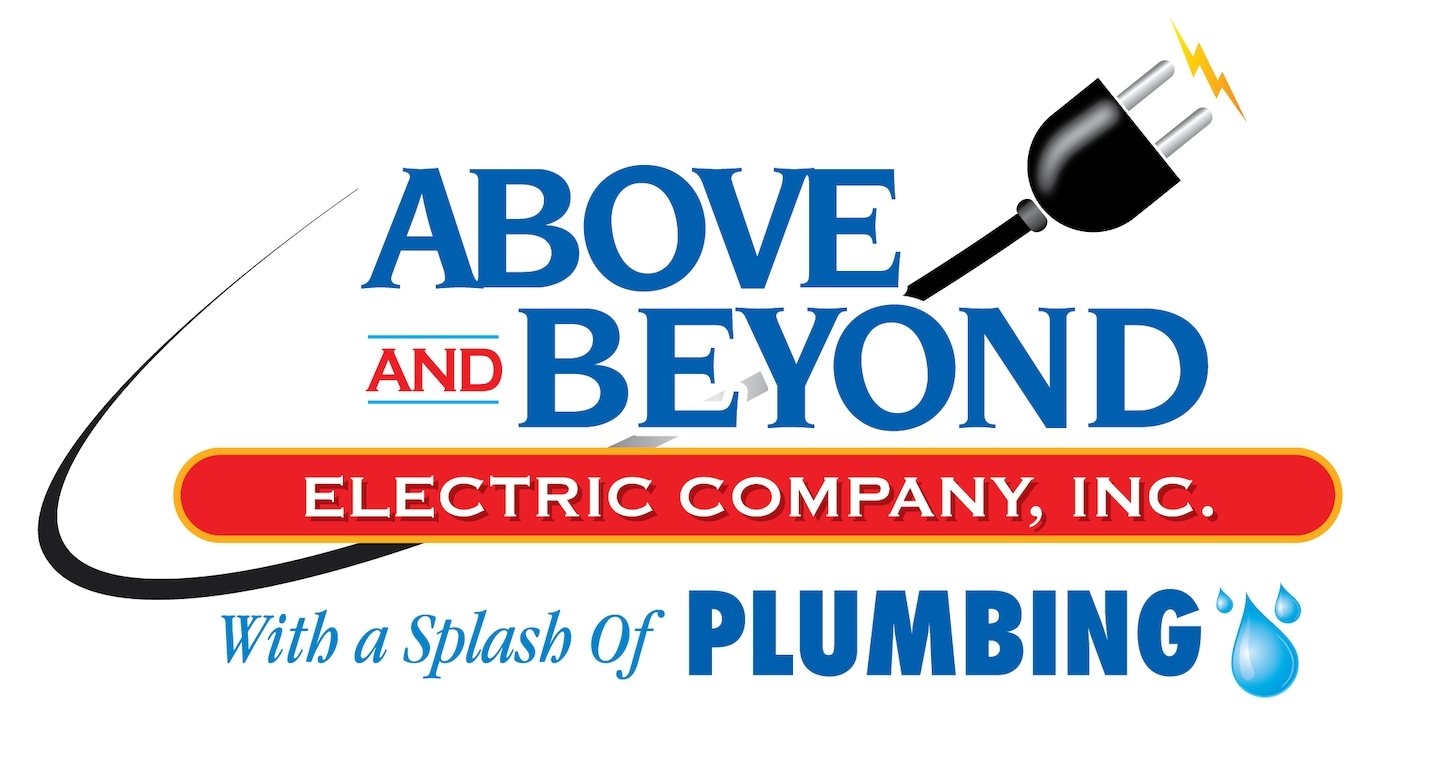 Above and Beyond Electric Comany Inc