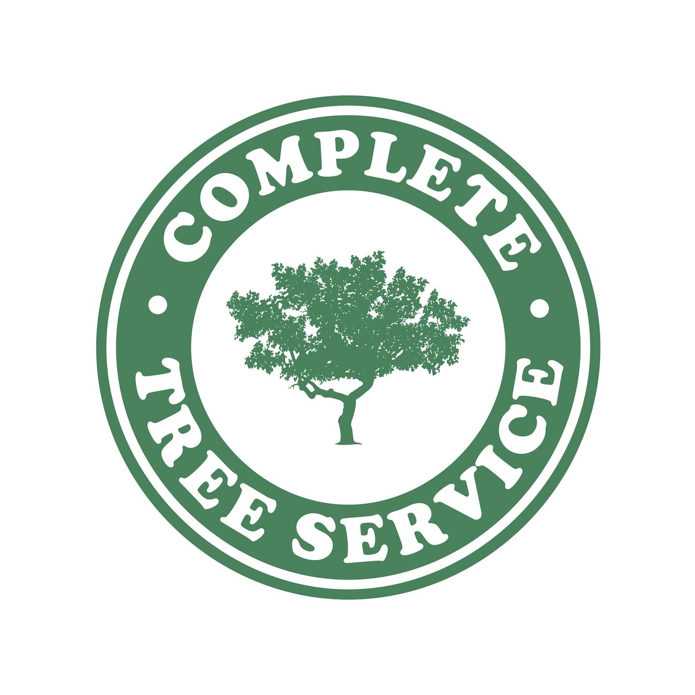 Complete Tree Service LLC