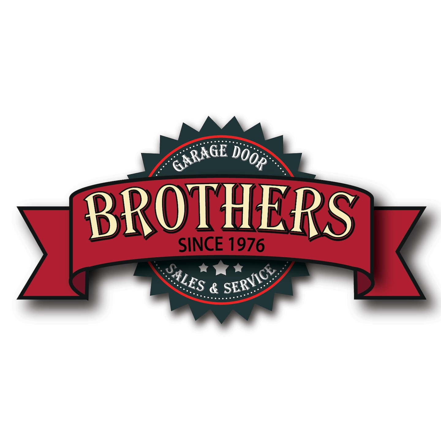 Brother's Garage Door Sales & Service LLC