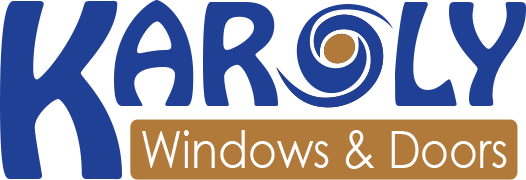 Karoly Windows & Doors