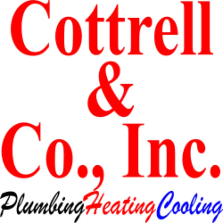 Cottrell & Co., Inc.