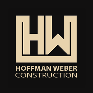 Hoffman Weber Construction