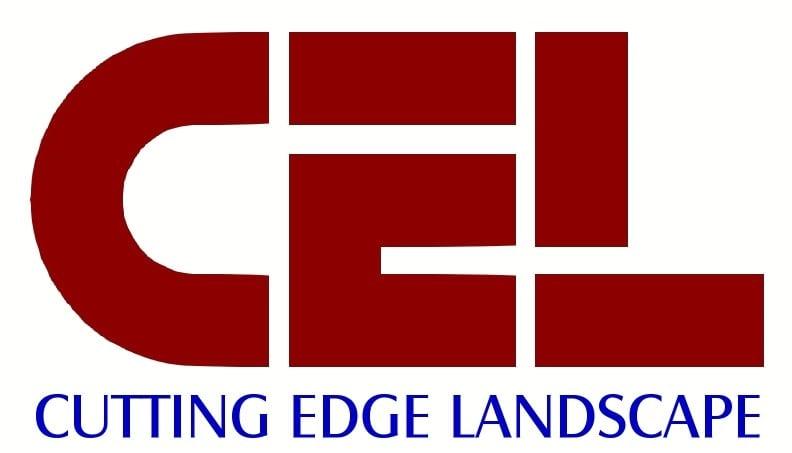 CEL Cutting Edge Landscape