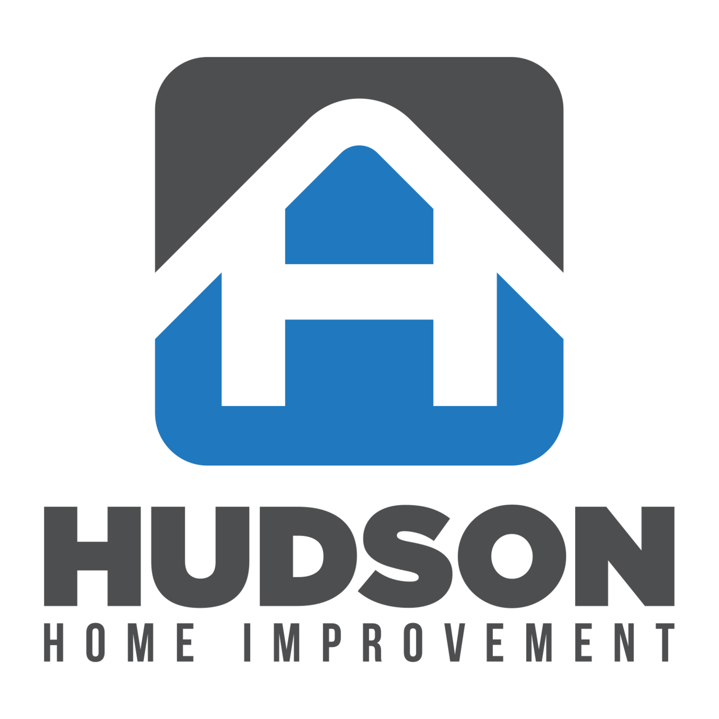 Hudson Home Improvement Llc Reviews Hoboken Nj Angie S List