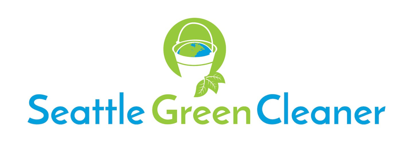 SEATTLE GREEN CLEANER, LLC logo
