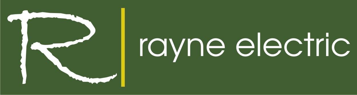RAYNE ELECTRIC
