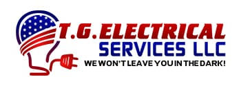 T G Electrical Services LLC