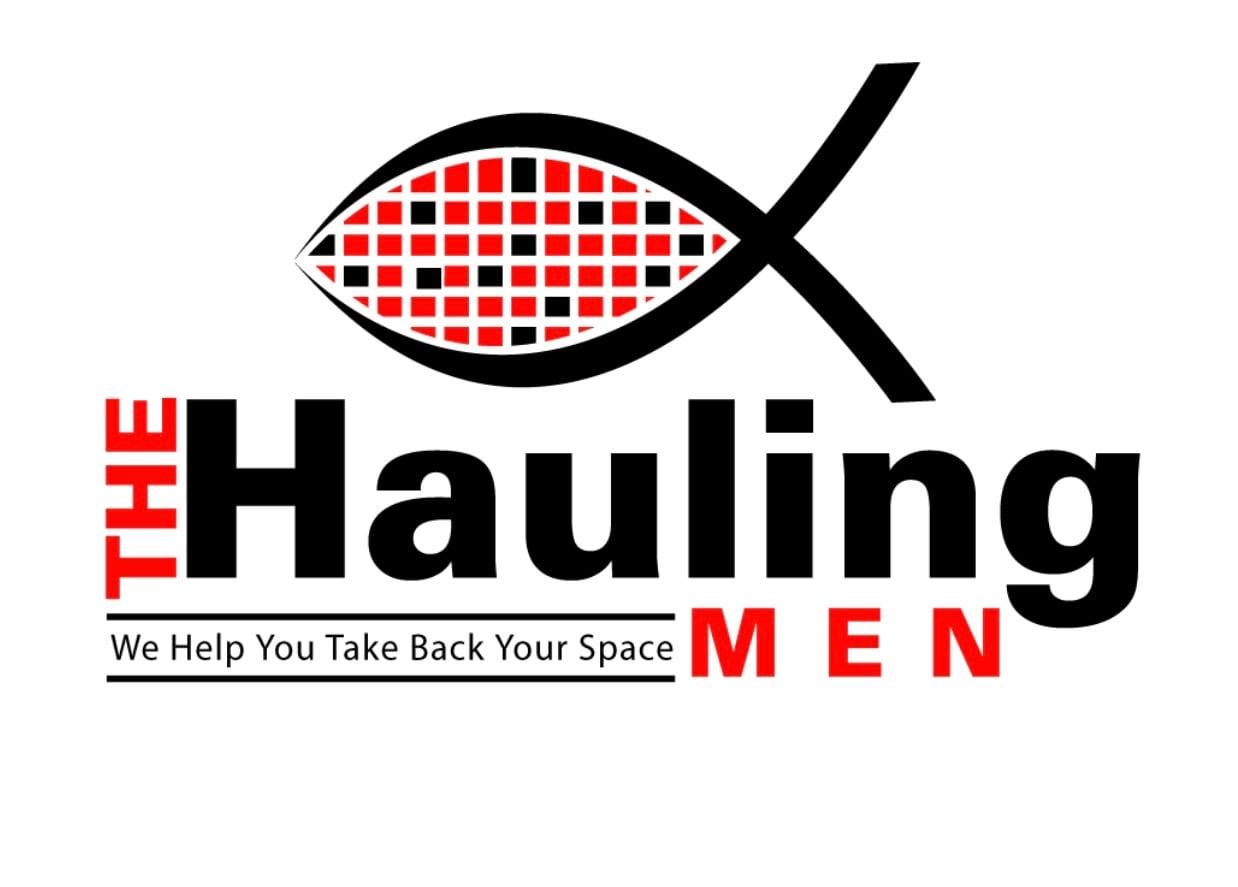 The Hauling Men