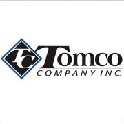 TOMCO COMPANY INC