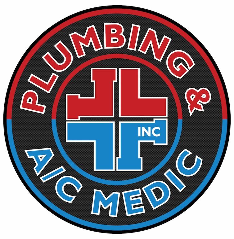 PLUMBING MEDIC INC
