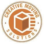 CREATIVE MOVING SOLUTIONS