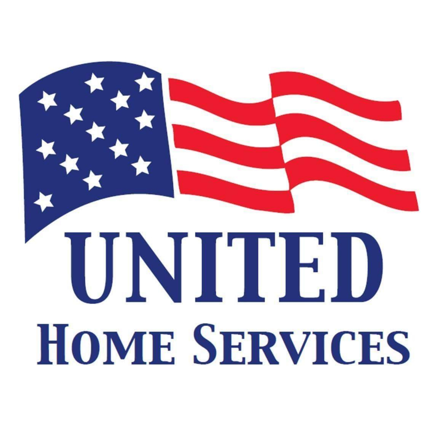 United Home Services,  LLC