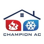 Champion AC logo