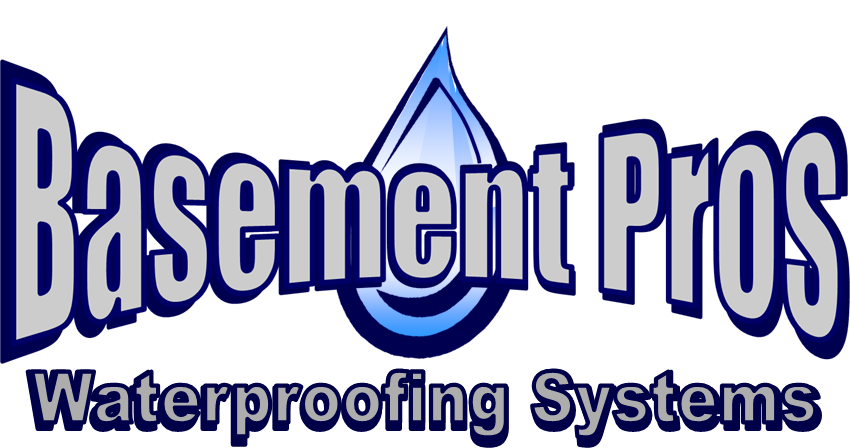 Basement Pros Inc-Basement Waterproofing, Crawlspace Conditioning, and Mold Remediation