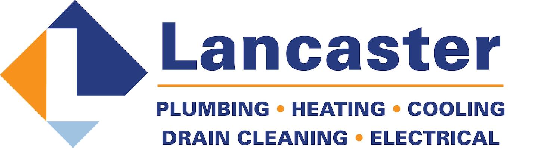 Lancaster Plumbing Heating & Cooling
