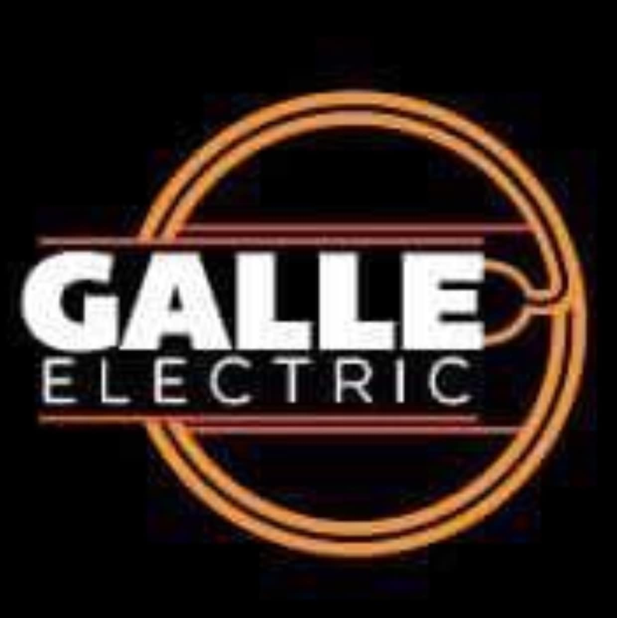 GALLE ELECTRIC LLC