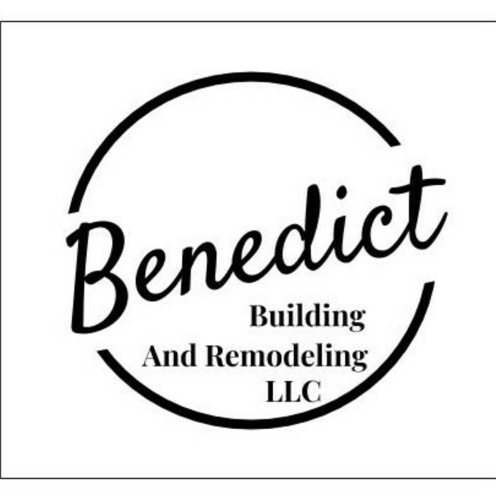 Benedict Building And Remodeling Llc Reviews Granville