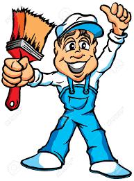 J R Maintenance & Remodeling