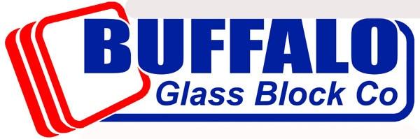 Buffalo Glass Block Co