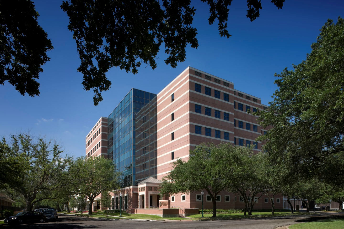 Medical Clinic of Houston LLP