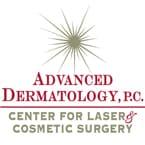 Advanced Dermatology PC - Ossining