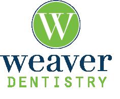 Weaver Dentistry