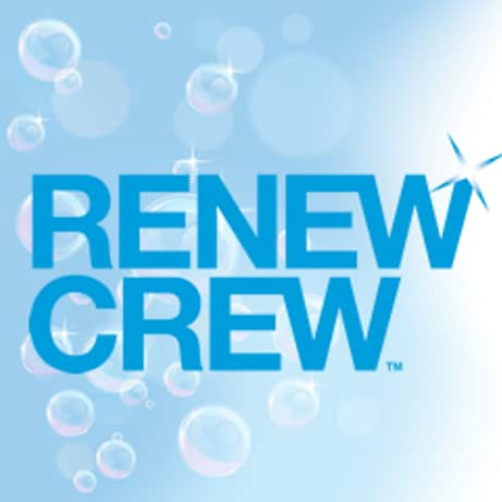Renew Crew of Springfield