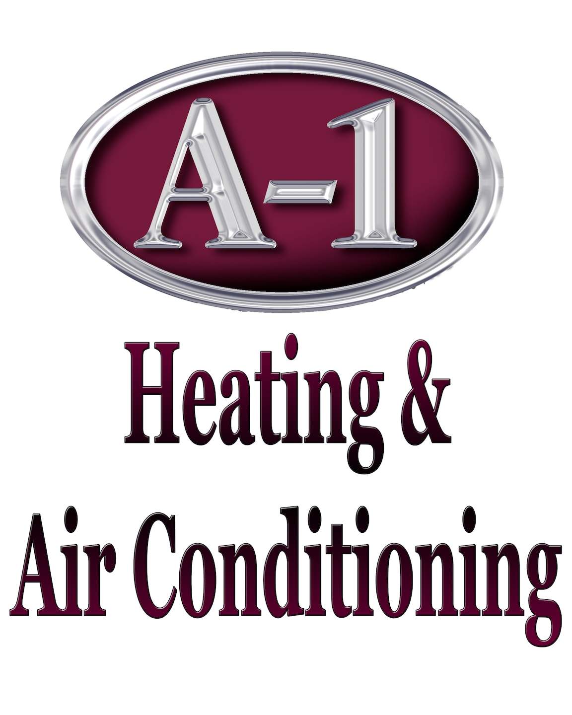 A-1 Heating & Air Conditioning - Meridian