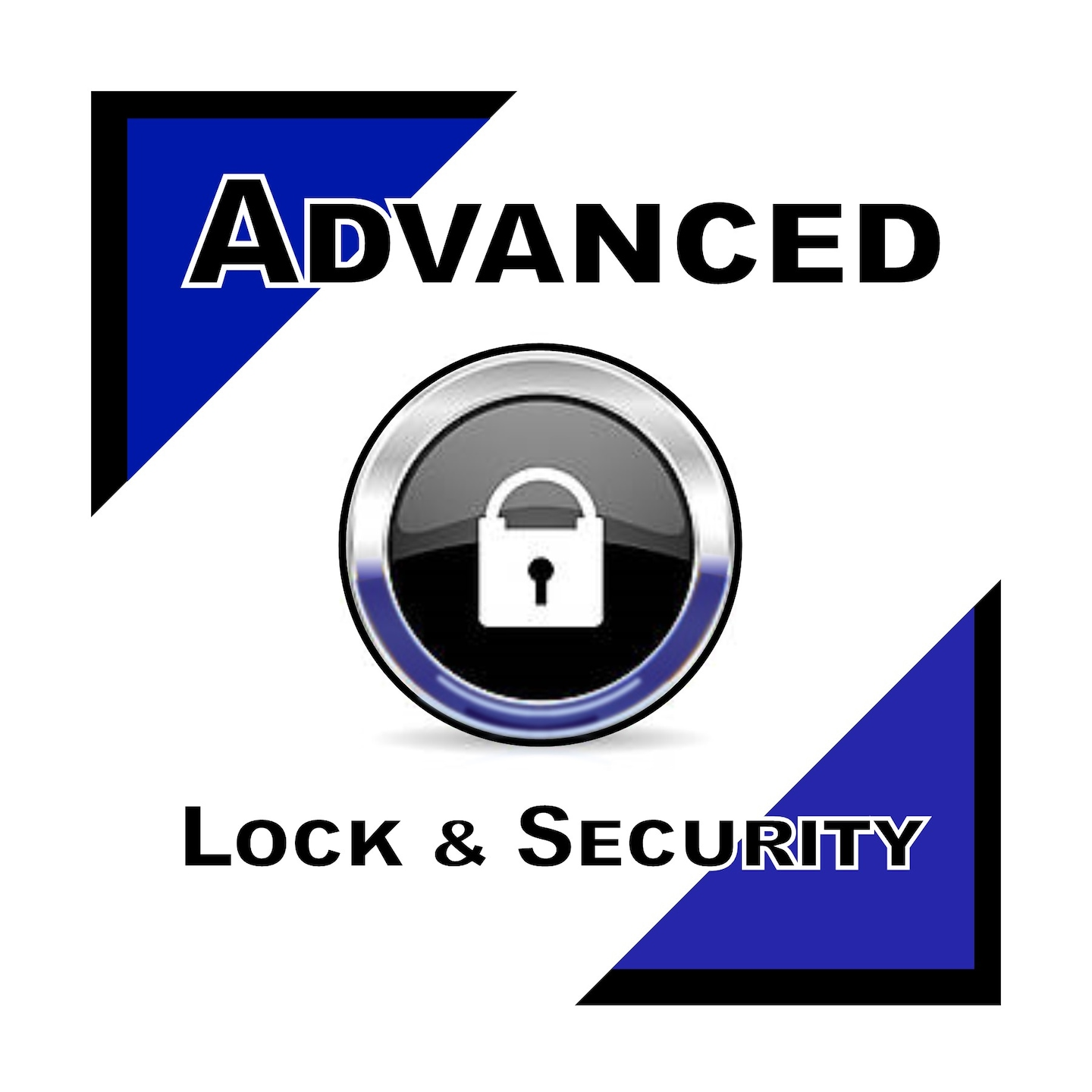 Advanced Lock & Security