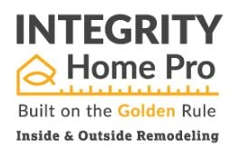 Integrity Home Pro