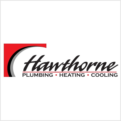 Hawthorne Plumbing, Heating & Cooling