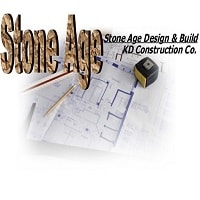 Stone Age Design & Build Inc